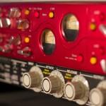 DSC06474-w3000